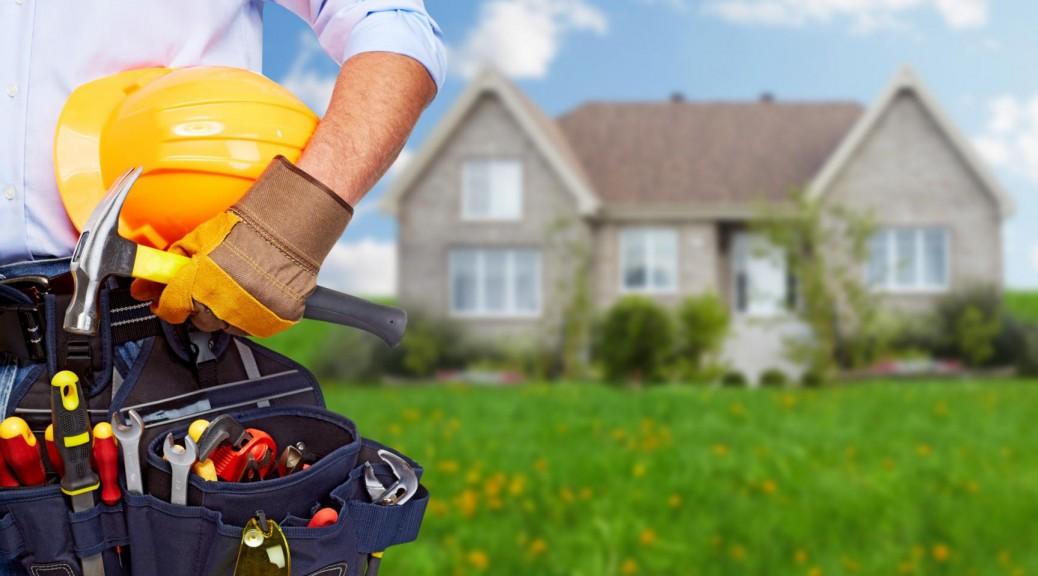 5 loistavaa sovellusta kodin korjaamiseen – tuulta ei ole väliä olosuhteissa